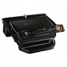 Tefal GC714834 OptiGrill +