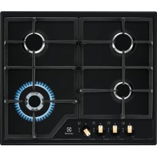 Electrolux CGS 6436 RK