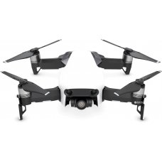 DJI Mavic Air Fly More Combo Arctic White (CP.PT.00000168.01)