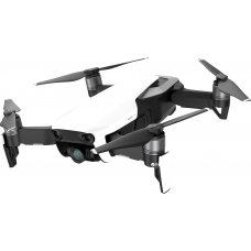 DJI Mavic Air Arctic White (CP.PT.00000141.01)