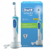 BRAUN Oral-B Vitality Cross Action D12.513
