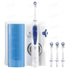 BRAUN MD 20 Oral-B Professional Care OxyJet (5927645)