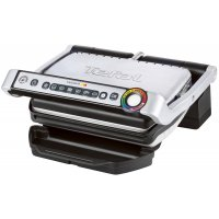 TEFAL GC702D16 OptiGrill