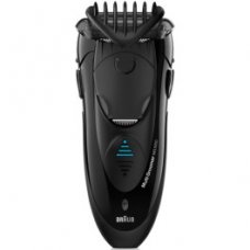 Braun MultiGroomer MG5050