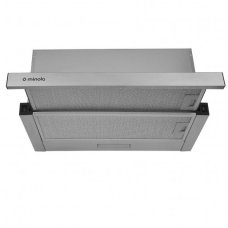 Minola HTL 6714 I 1100 LED