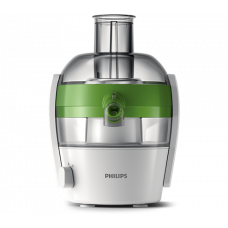 Philips HR 1832/52
