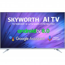 Skyworth 32E6 AI