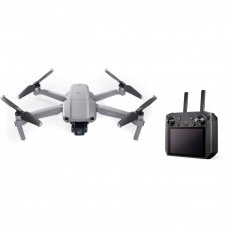 DJI Mavic Air 2 Fly More Combo (CP.MA.00000289.01)
