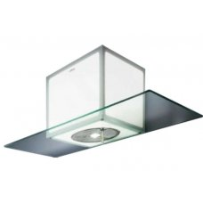 ELICA CUBE LIGHT TS F/90