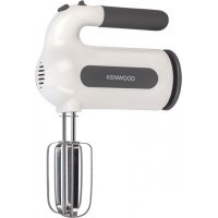 Kenwood HM 620 White