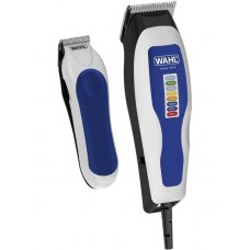 Wahl 1395-0465 ColorPro Combo + тример
