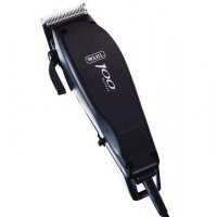 Wahl 1395-0460 Home Pro 100