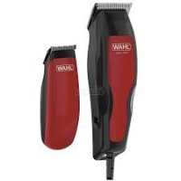 Wahl 1395-0466 Home Pro 100 + тример