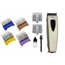 Wahl 1234-0475 Flexi-Cut 2in1