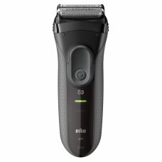 Braun Series 3 3000s