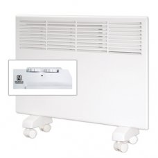 Calore MT (1000SR 1000вт)