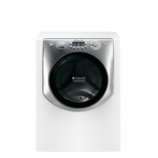 Hotpoint-Ariston AQS73F09